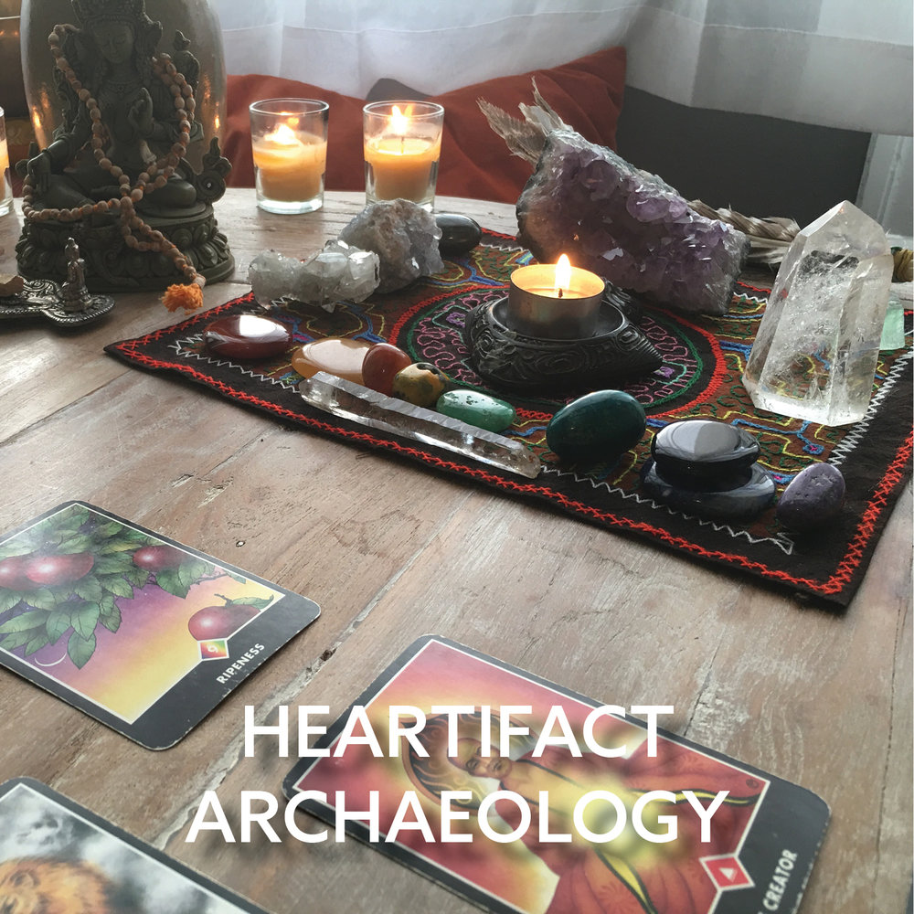 Web Offerings Heartifact Archaeology SQ.jpg