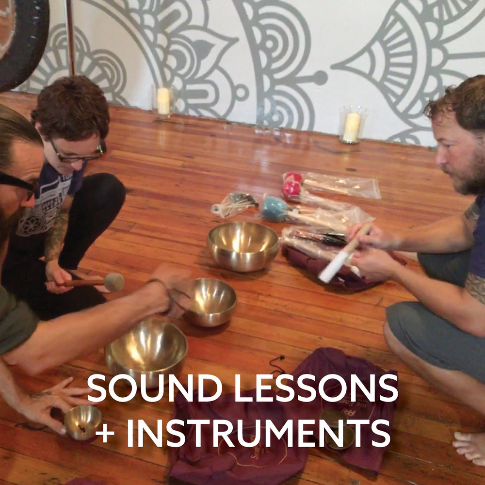 Web Offerings Sound Lessons SQ.jpg