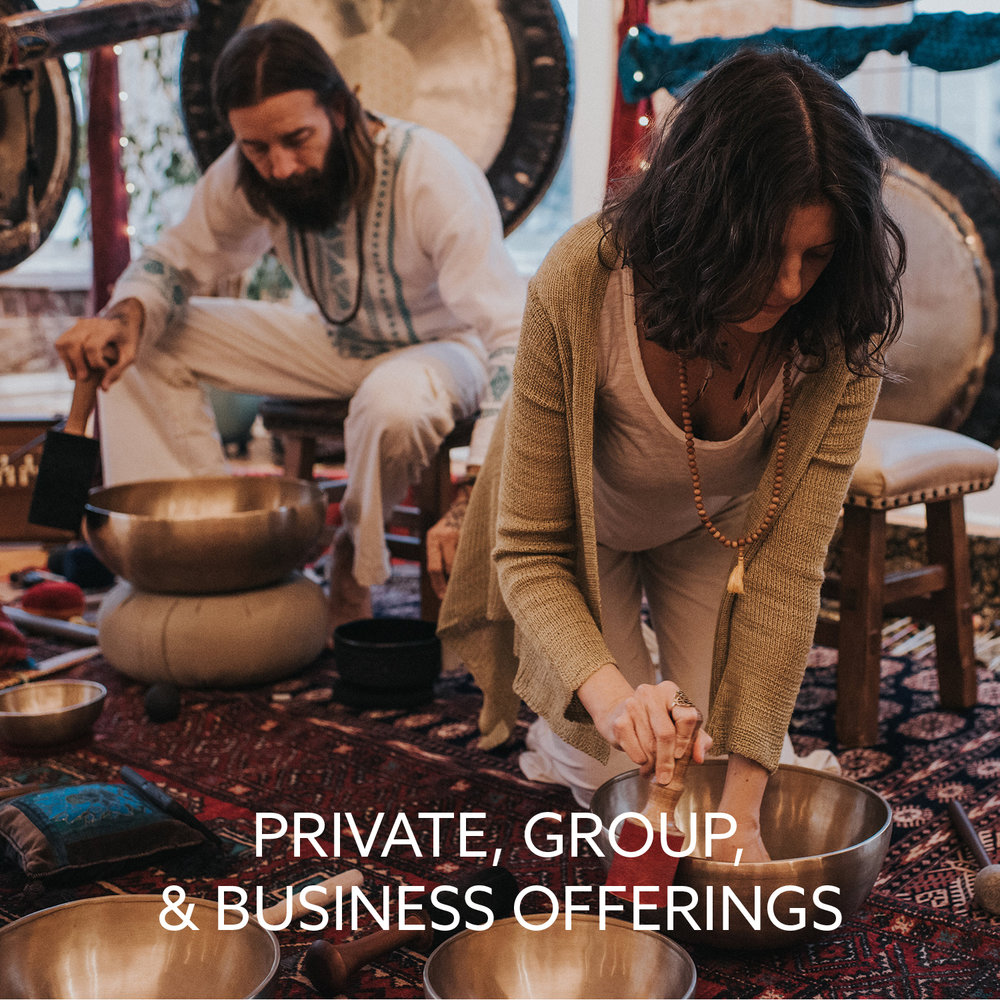 Web Home Private Group Bus Offerings SQ.jpg