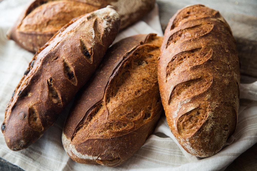 BienCuit_BreadsLG.jpg