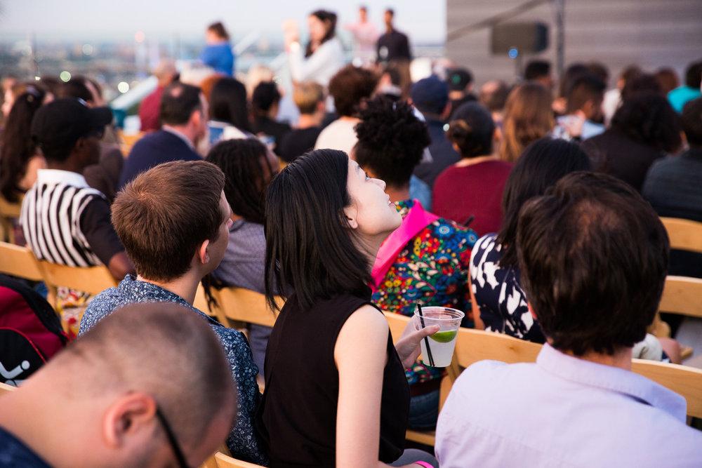 rooftop-films-william-vale-7.jpg