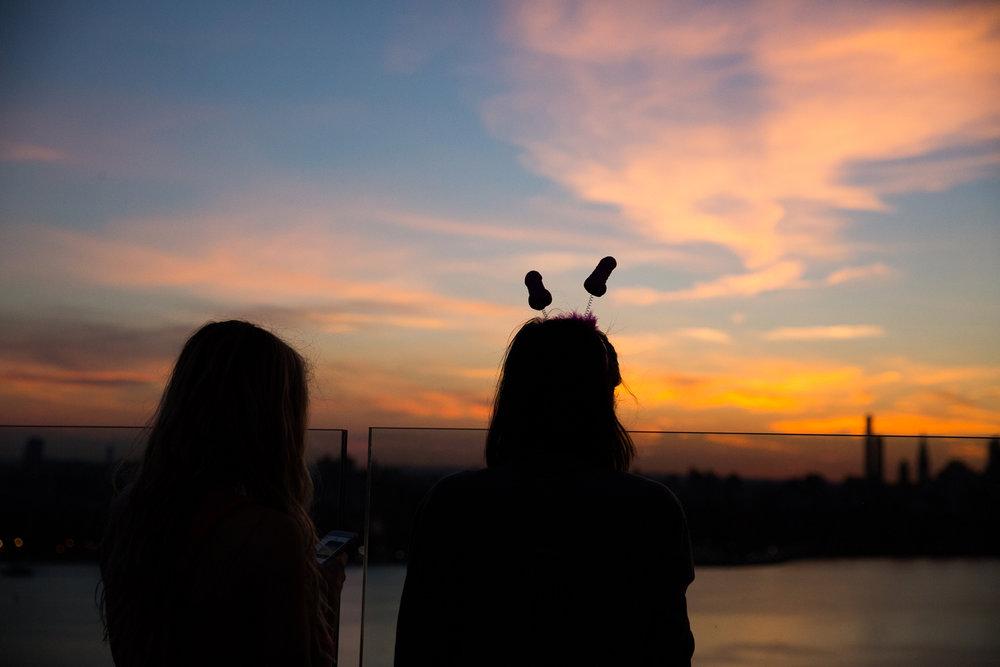 rooftop-films-rough-night-15.jpg
