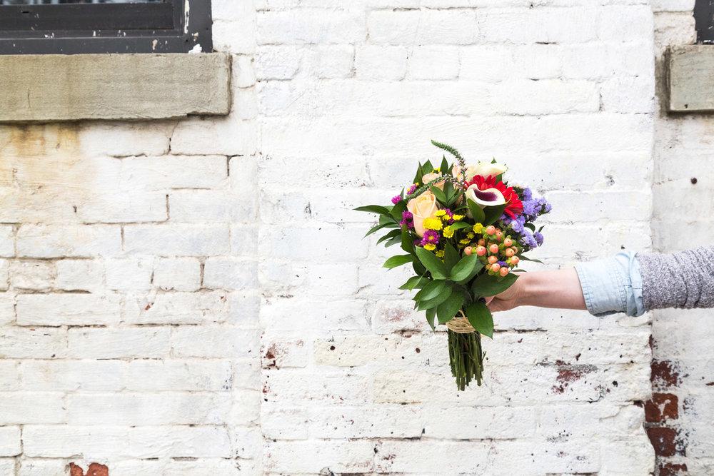 flowers-urban-stems