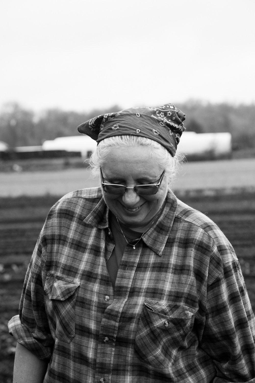 rogowski-farm-upstate-ny-07.jpg