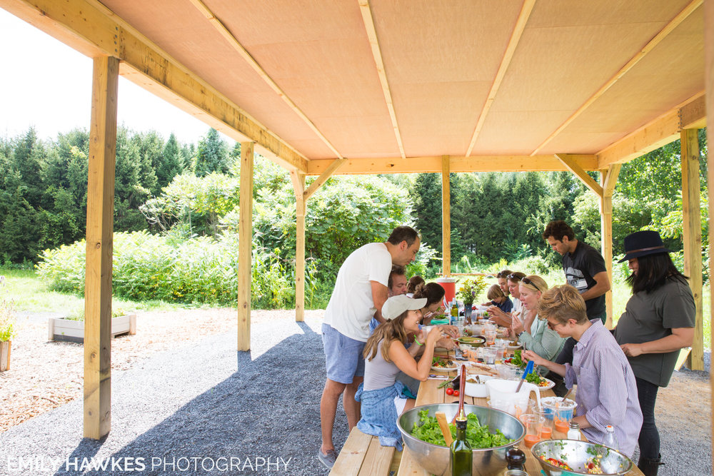 upstate-ny-roxbury-farm-030.jpg