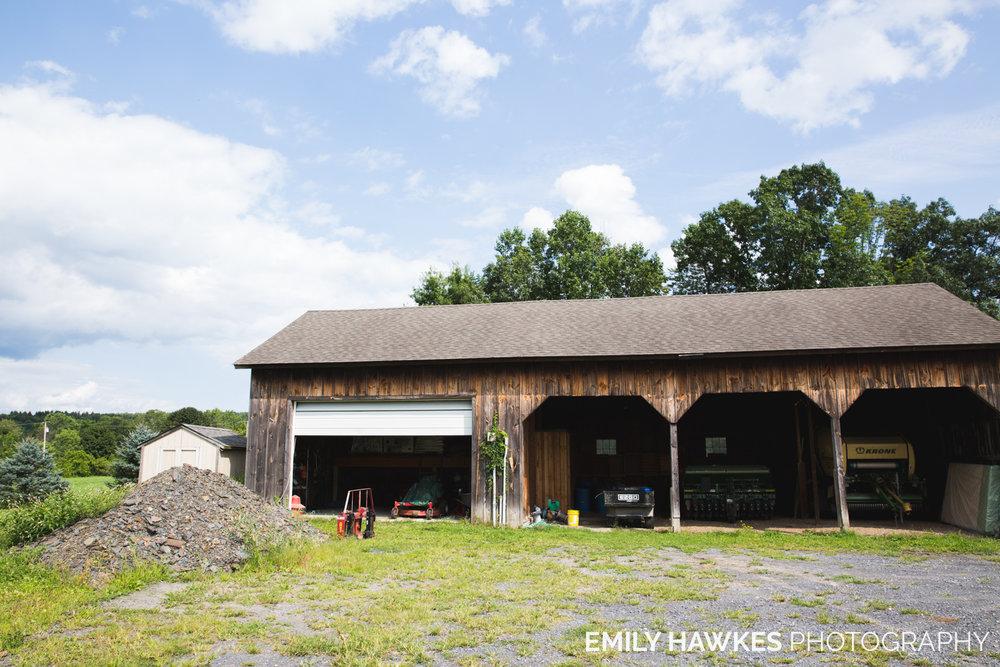 upstate-ny-roxbury-farm-001.jpg