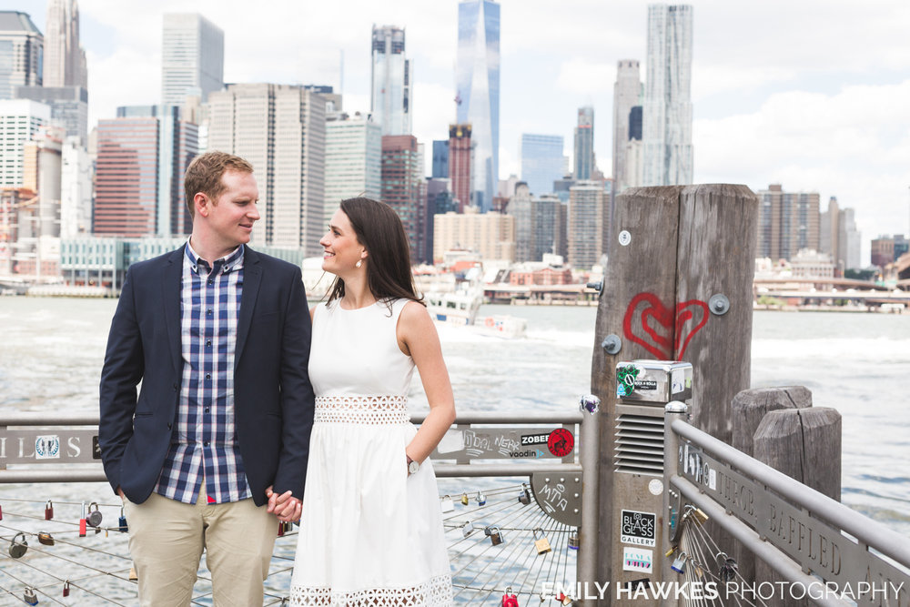 DUMBO-engagement-09.jpg