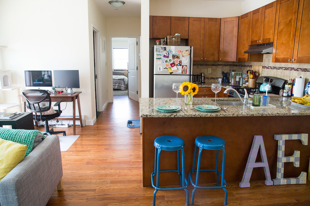 ApartmentTour-7.jpg