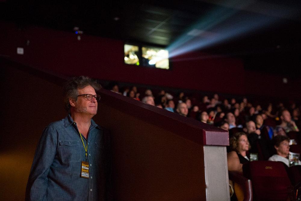 ny-food-film-fest-audience.jpg