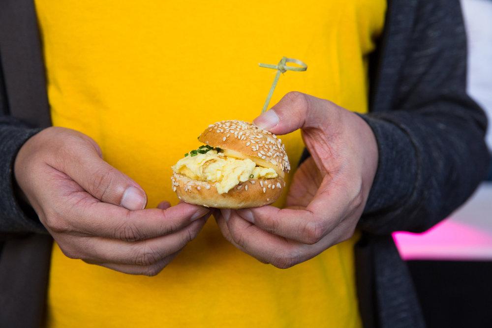 ny-food-film-fest-breads-bakery-egg.jpg