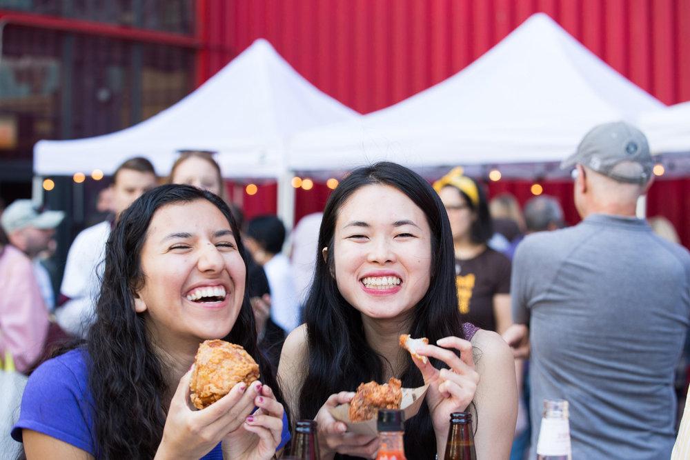ny-food-film-fest-girls-happy-fried-chicken.jpg