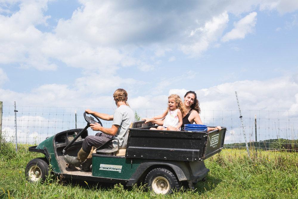 Roxbury-Farm-tractor.jpg