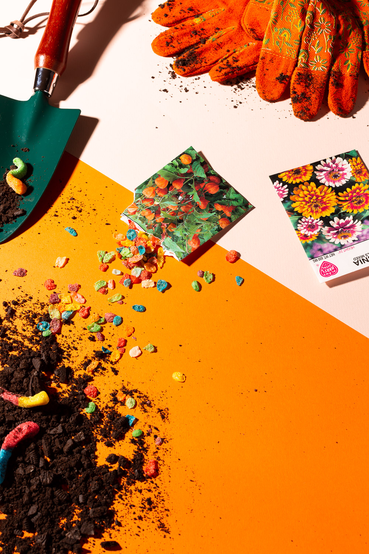 nyc-food-photographer-104.jpg