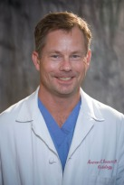 Photo of Dr. Norman E. Bennett, MD, FACC