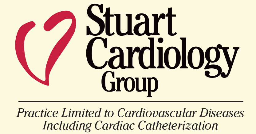 Stuart Cardiology Group