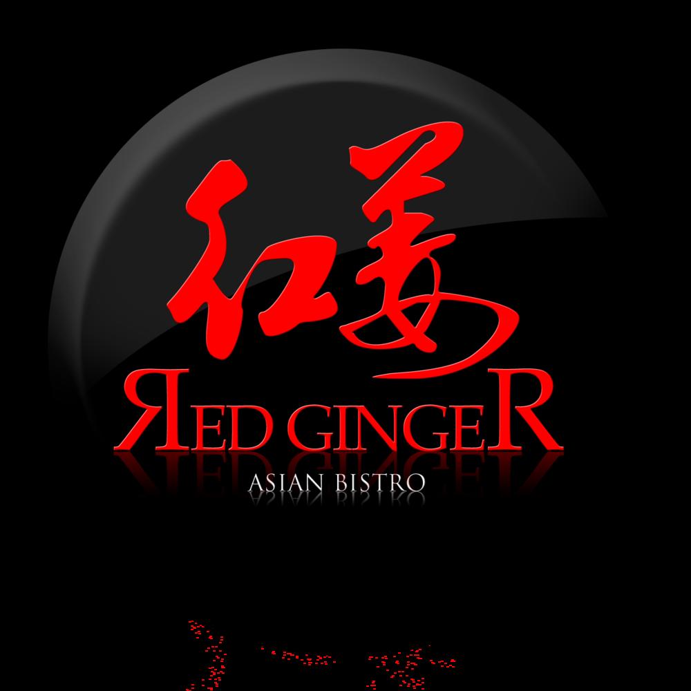 menu_logo.jpg.png