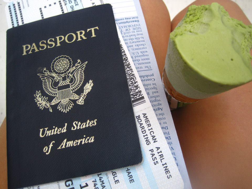 me passport green tea ice cream.jpg
