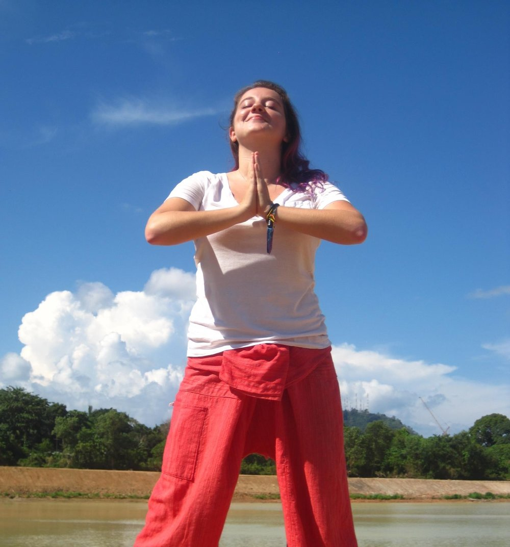 me thailand prayer.jpg