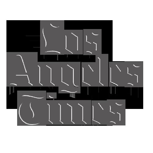 latimes-logo2png