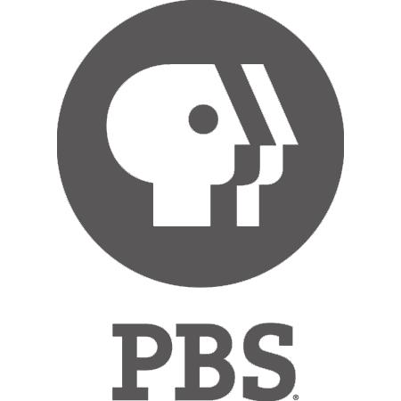 PBS-logo2.png