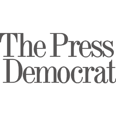press-dem-logo2.png
