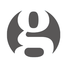 guardian-logo2.png