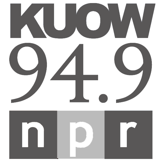 kuow-logo2.png