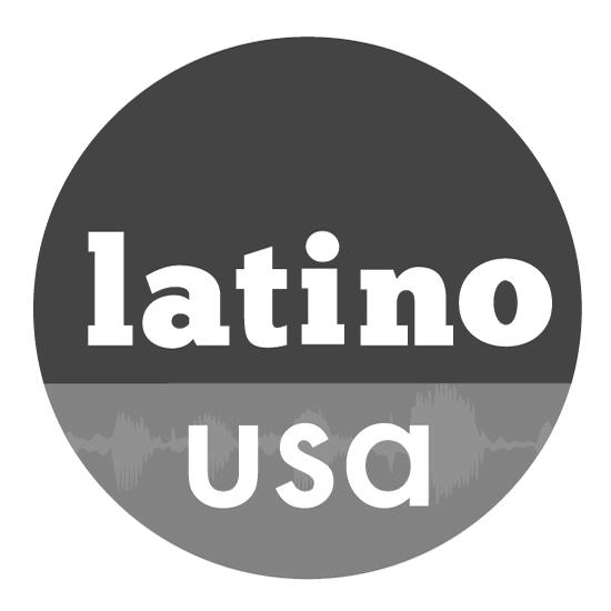 latino-usa-logo2.png