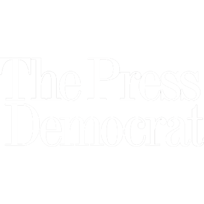 press-dem-logo3.png