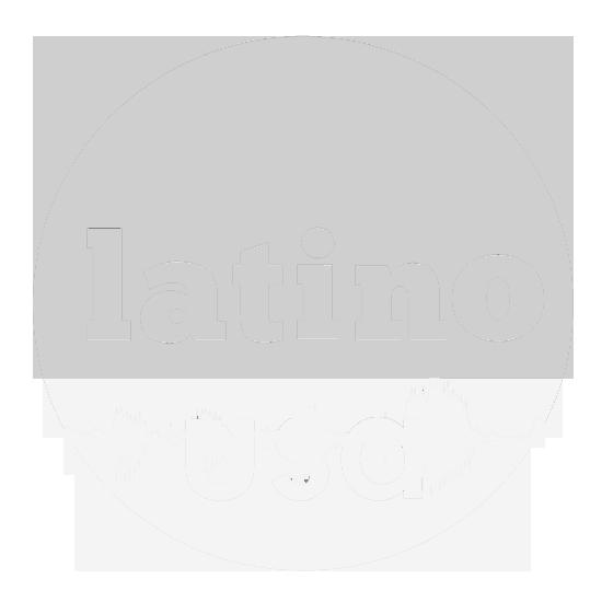 latino-usa-logo3.png