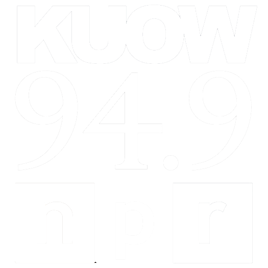 kuow-logo3.png