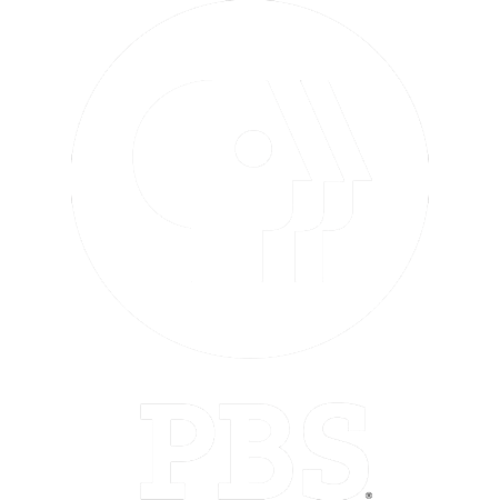 PBS-logo3.png