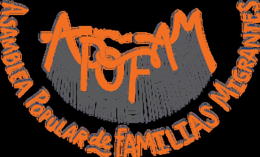 Asamblea Popular de Familias Migrantes