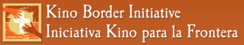 Kino Border Iniciative