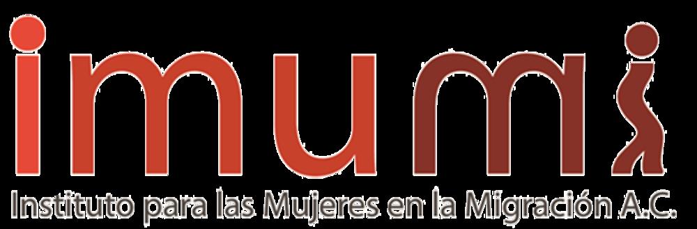 Instituto para las Mujeres en la Migracion A.C.