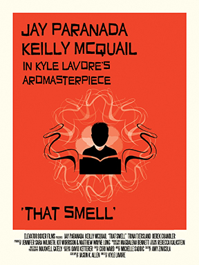 That Smell Poster Web.jpg