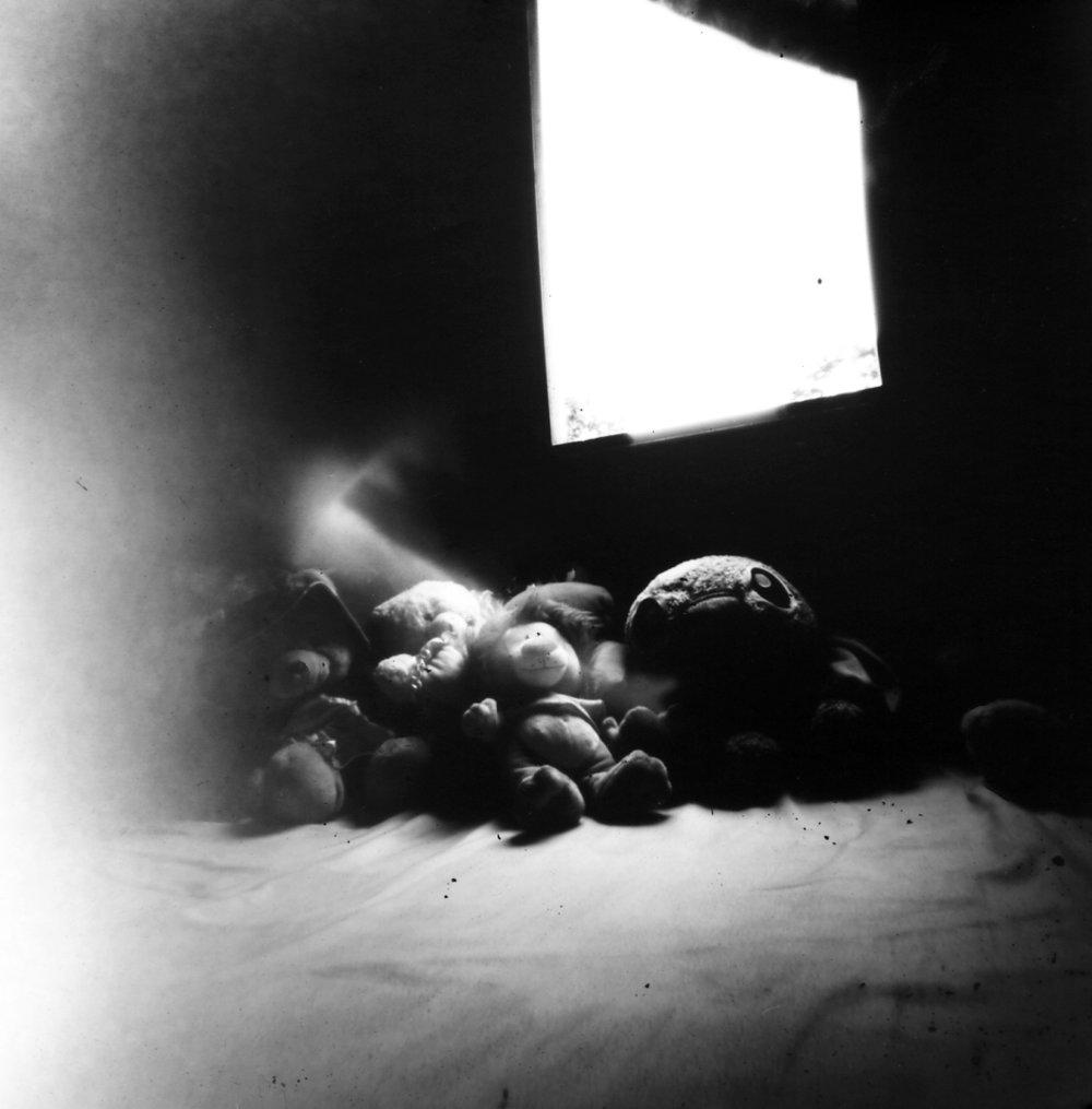 Beatriz' room.jpg