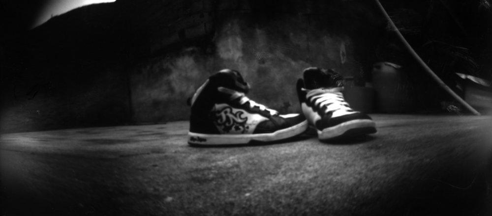 Hip Hop shoes by Carla.jpg