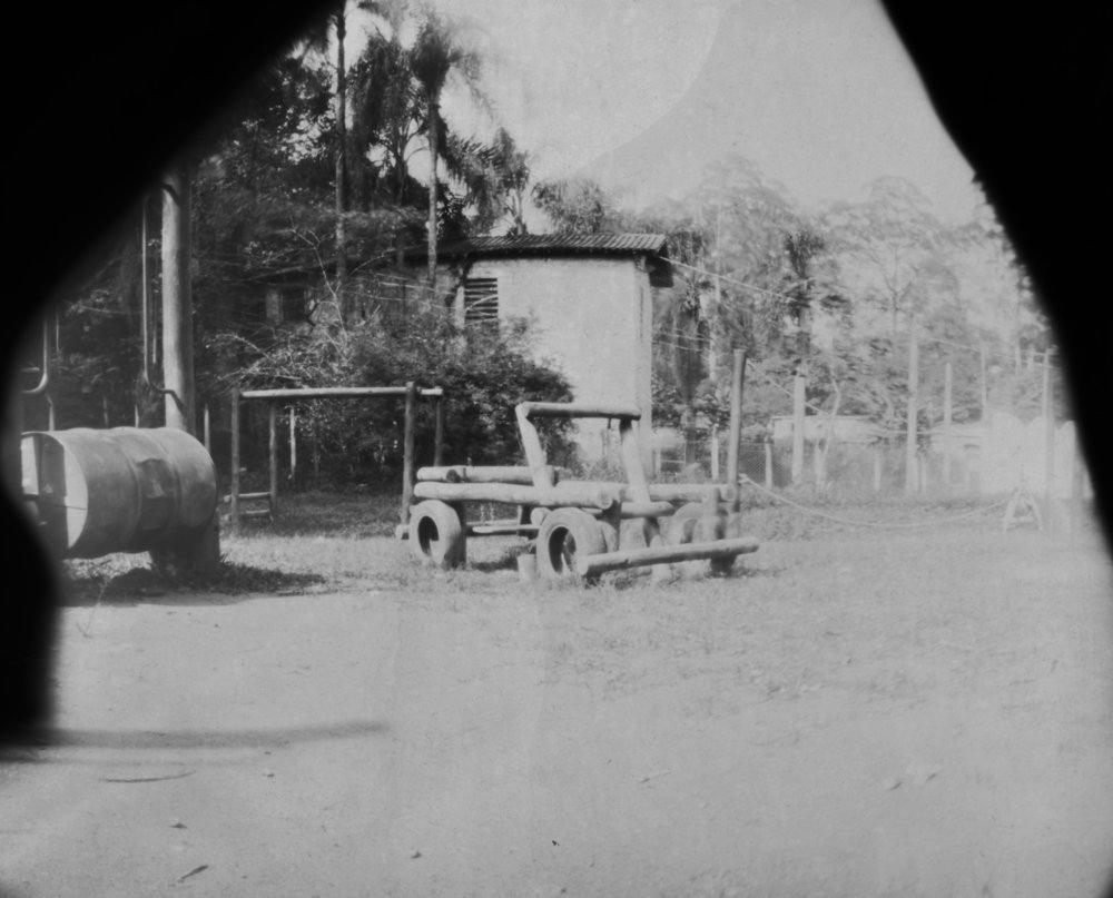 Playground car by Alan.jpg