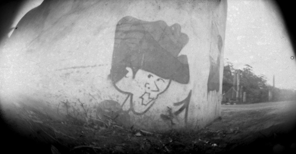 Streetart by Rafael.jpg