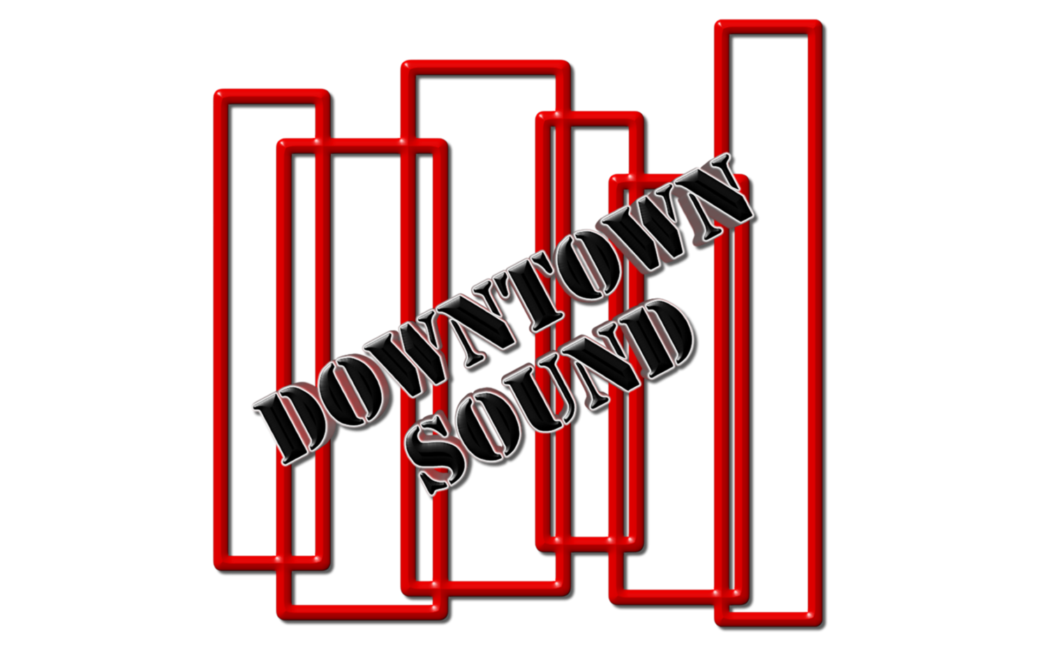Downtown Sound of Orlando, Inc. - Backline Services