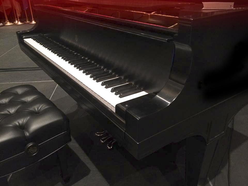 pianoFix_2.jpg
