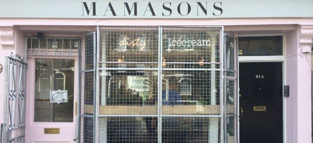 Mamasons Pic.jpg