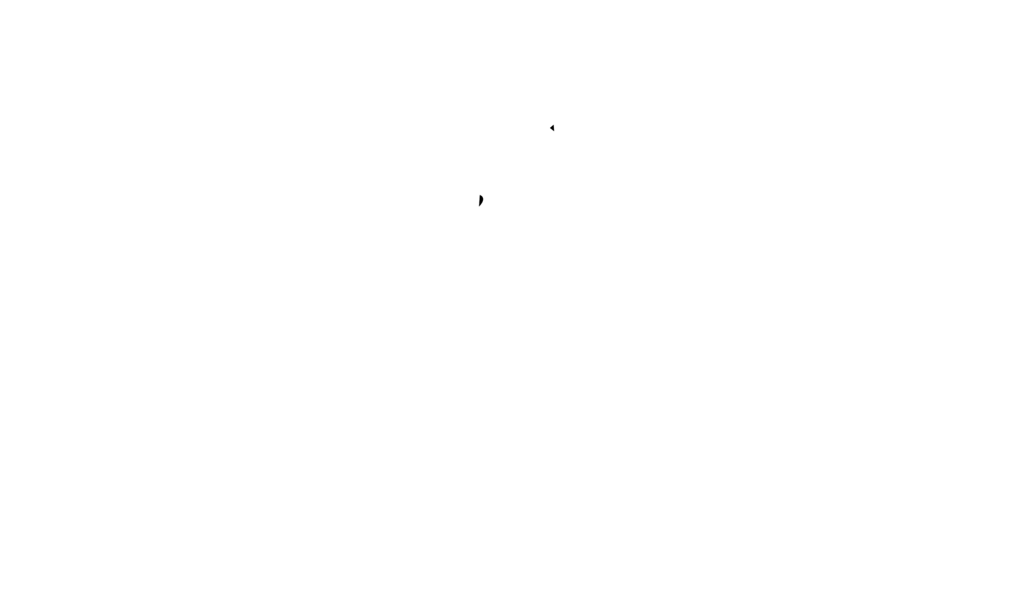 Cooper Gulch Common Grounds