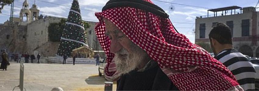 Palestine-Christmas.jpg