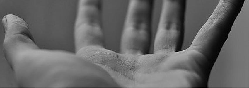 Open-Hand.jpg