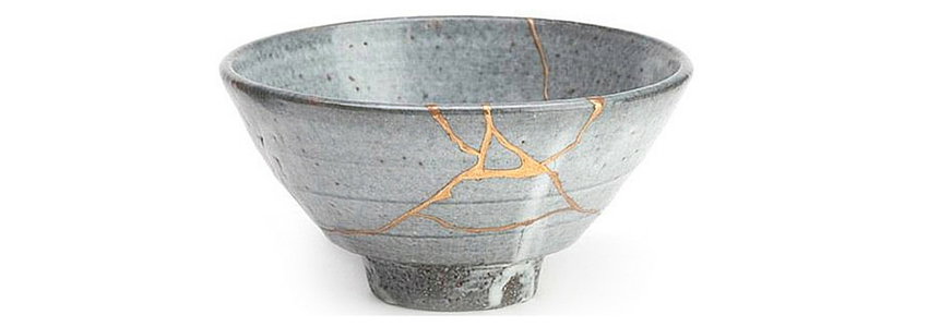 Cracked-Bowl.jpg