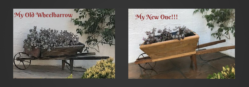 My Old Wheelbarrow.png