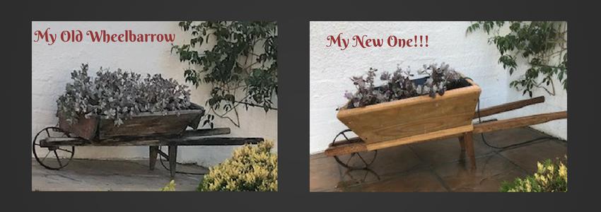 My Old Wheelbarrow.png