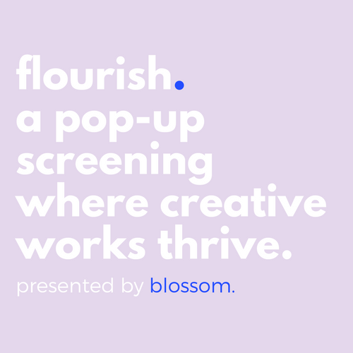 5 flourish.png